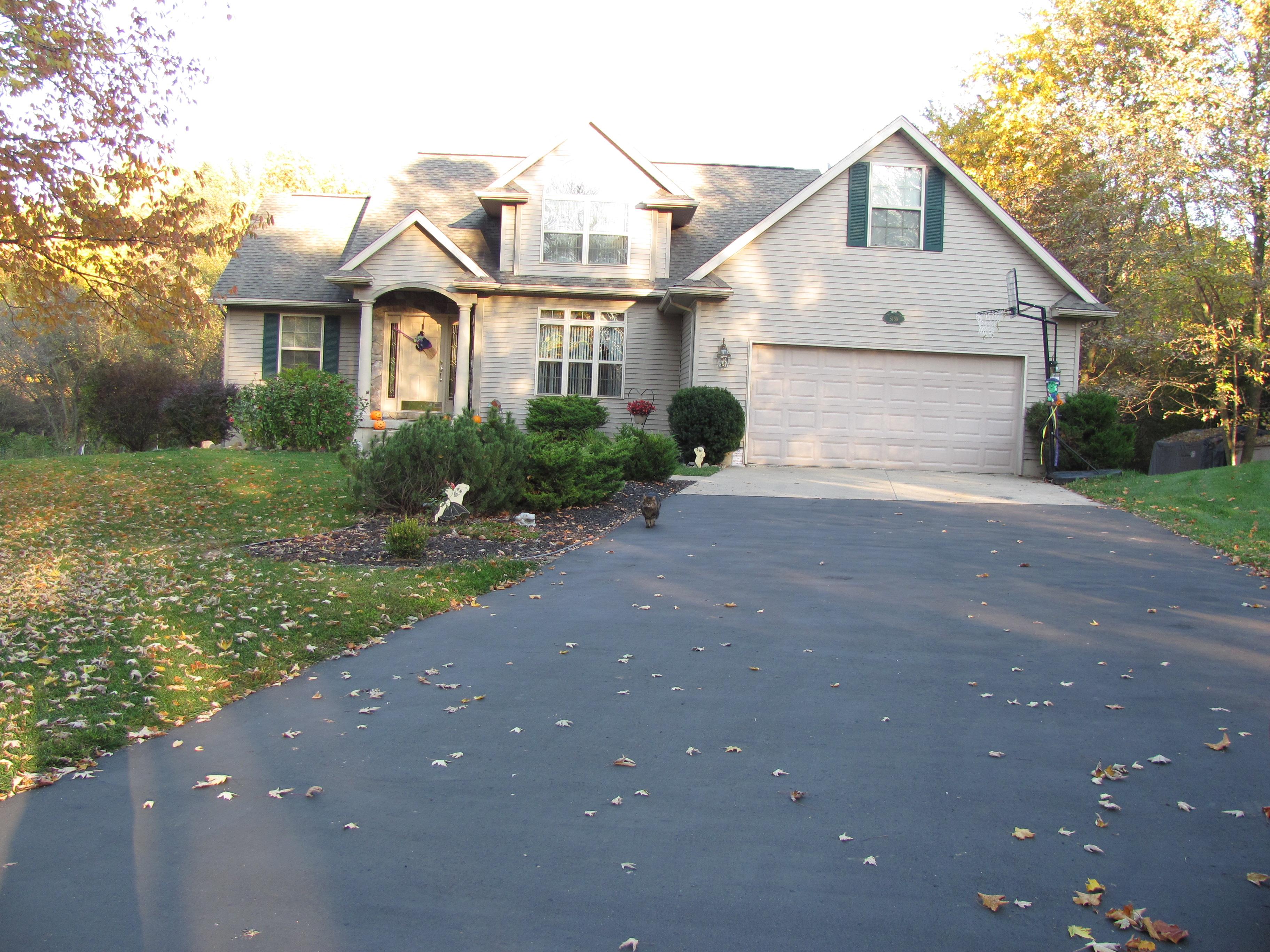 houses 014.JPG?1318998757119